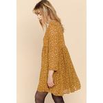 sweewe-robe-imprimee45-camel-3
