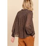 sweewe-blouse-motif-graphique-black-2