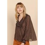 sweewe-blouse-motif-graphique-black-3