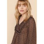 sweewe-blouse-motif-graphique-black-4