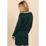 sweewe-robe-pull-tricot-rayee-alpine_green-2
