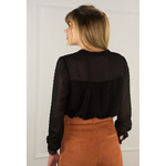 sweewe-blouse-feminin1-black-2