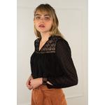 sweewe-blouse-feminin1-black-3