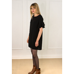sweewe-robe-courte3-black-3