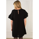 sweewe-robe-courte3-black-2