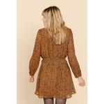 sweewe-robe-imprimee46-camel-2