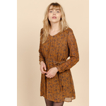 sweewe-robe-imprimee46-camel-1