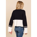 sweewe-pull-oversize-col-montant-black-2