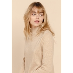 sweewe-robe-pull-col-montant-beige-4