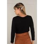 sweewe-t-shirt-femme-fantaisie-black-2