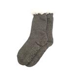 by-oceane-chaussettes-hautes-en-laine-melangee-doublure-polaire-doux-et-respirant1-gray-1