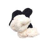 by-oceane-chaussettes-hautes-en-laine-melangee-doublure-polaire-doux-et-respirant1-black-3