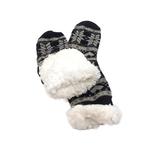 by-oceane-chaussettes-hautes-en-laine-melangee-doublure-polaire-doux-et-respirant2-black-3