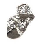 by-oceane-chaussettes-hautes-en-laine-melangee-doublure-polaire-doux-et-respirant2-gray-2