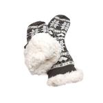 by-oceane-chaussettes-hautes-en-laine-melangee-doublure-polaire-doux-et-respirant2-gray-3
