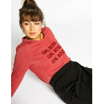IKKS-SWEAT ROUGE I_CODE-QP15004-37_1