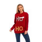 sm-mode-ho-ho-glitter-cap-knitted-christmas-jumper-rouge-pull-red-1