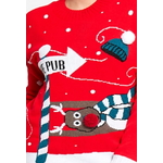 sm-mode-to-the-pub-christmas-jumper-rouge-red-2