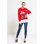 sm-mode-to-the-pub-christmas-jumper-rouge-red-3
