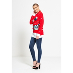 sm-mode-to-the-pub-christmas-jumper-rouge-red-4
