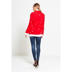 sm-mode-to-the-pub-christmas-jumper-rouge-red-5