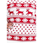 sm-mode-reindeers-and-snow-flake-christmas-jumper-blanc-creme-pull-cream-2
