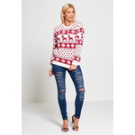 sm-mode-reindeers-and-snow-flake-christmas-jumper-blanc-creme-pull-cream-4