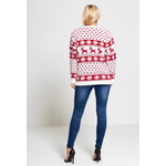 sm-mode-reindeers-and-snow-flake-christmas-jumper-blanc-creme-pull-cream-5