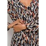 lilie-rose-robe-imprimee44-black-2