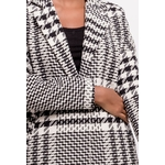 bigliuli-manteau-a-carreaux3-chequered-2