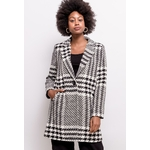 bigliuli-manteau-a-carreaux3-chequered-1
