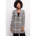 bigliuli-manteau-a-carreaux3-chequered-3