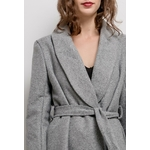 bigliuli-manteau-long-ceinture-gray-2