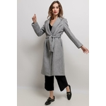 bigliuli-manteau-long-ceinture-gray-1