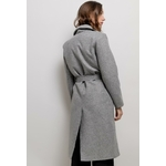 bigliuli-manteau-long-ceinture-gray-4