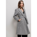 bigliuli-manteau-long-ceinture-gray-3