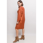 christy-robe-droite-rust-1
