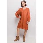 christy-robe-droite-rust-4