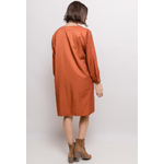 christy-robe-droite-rust-5