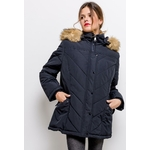 christy-doudoune-matelassee-navy-1
