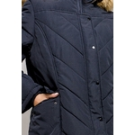 christy-doudoune-matelassee-navy-2
