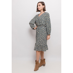 christy-robe-a-imprime-dore-pacific-3
