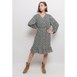 christy-robe-a-imprime-dore-pacific-2