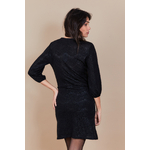 automne-96-poly-4-elasthanne-78533@PLUME.HETERS.SUITE448LAGENCE0
