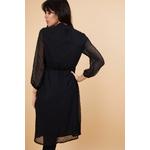 Robe BALANCE Noir 5