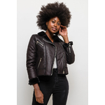 freesia-veste-aviateur-fourree-black-1