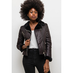 freesia-veste-aviateur-fourree-black-3