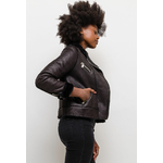 freesia-veste-aviateur-fourree-black-4
