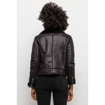 freesia-veste-aviateur-fourree-black-5