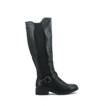 cm-paris-bottes1-black-4